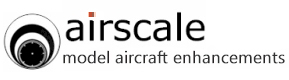 Airscale